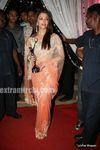 Aishwarya Rai at GR 8 Women Awards (2)