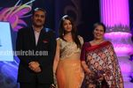 Aishwarya Rai at GR 8 Women Awards in ITC Grand Maratha