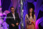 Aishwarya Rai at GR 8 Women Awards in ITC Grand Maratha  (2)