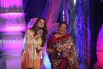 Aishwarya Rai at GR 8 Women Awards in ITC Grand Maratha  (6)