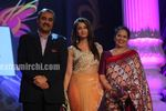 Aishwarya Rai at GR 8 Women Awards in ITC Grand Maratha  (9)