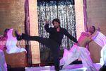 Bollywood stars at  GR 8 Women Awards in ITC Grand Maratha (10)