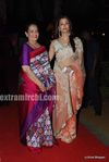 Bollywood stars at  GR 8 Women Awards in ITC Grand Maratha (15)