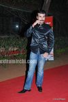Bollywood stars at  GR 8 Women Awards in ITC Grand Maratha (16)