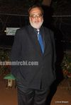 Bollywood stars at  GR 8 Women Awards in ITC Grand Maratha (17)