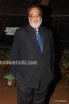 Bollywood stars at  GR 8 Women Awards in ITC Grand Maratha (17)