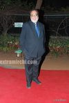 Bollywood stars at  GR 8 Women Awards in ITC Grand Maratha (18)
