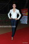 Bollywood stars at  GR 8 Women Awards in ITC Grand Maratha (19)
