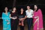Bollywood stars at  GR 8 Women Awards in ITC Grand Maratha (22)