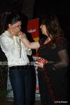 Bollywood stars at  GR 8 Women Awards in ITC Grand Maratha (23)