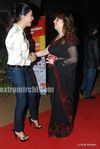 Bollywood stars at  GR 8 Women Awards in ITC Grand Maratha (24)