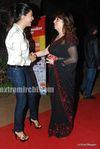 Bollywood stars at  GR 8 Women Awards in ITC Grand Maratha (24)