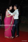 Bollywood stars at  GR 8 Women Awards in ITC Grand Maratha (26)