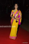 Bollywood stars at  GR 8 Women Awards in ITC Grand Maratha (28)