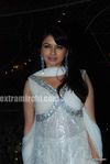 Bollywood stars at  GR 8 Women Awards in ITC Grand Maratha (30)