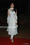 Bollywood stars at  GR 8 Women Awards in ITC Grand Maratha (31)