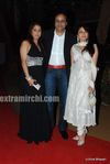 Bollywood stars at  GR 8 Women Awards in ITC Grand Maratha (33)