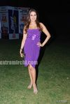 Bollywood stars at  GR 8 Women Awards in ITC Grand Maratha (34)
