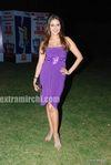 Bollywood stars at  GR 8 Women Awards in ITC Grand Maratha (35)