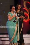 Bollywood stars at  GR 8 Women Awards in ITC Grand Maratha (4)