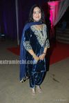 Bollywood stars at  GR 8 Women Awards in ITC Grand Maratha (40)