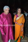 Bollywood stars at  GR 8 Women Awards in ITC Grand Maratha (41)