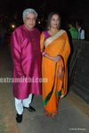 Bollywood stars at  GR 8 Women Awards in ITC Grand Maratha (42)