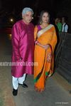 Bollywood stars at  GR 8 Women Awards in ITC Grand Maratha (43)