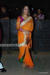 Bollywood stars at  GR 8 Women Awards in ITC Grand Maratha (44)