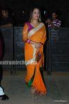 Bollywood stars at  GR 8 Women Awards in ITC Grand Maratha (44)