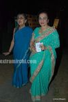 Bollywood stars at  GR 8 Women Awards in ITC Grand Maratha (45)