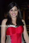 Bollywood stars at  GR 8 Women Awards in ITC Grand Maratha (46)