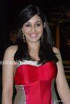 Bollywood stars at  GR 8 Women Awards in ITC Grand Maratha (46)