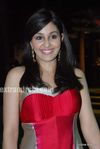 Bollywood stars at  GR 8 Women Awards in ITC Grand Maratha (47)