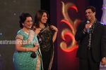 Bollywood stars at  GR 8 Women Awards in ITC Grand Maratha (5)