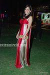 Bollywood stars at  GR 8 Women Awards in ITC Grand Maratha (51)