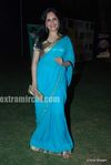 Bollywood stars at  GR 8 Women Awards in ITC Grand Maratha (52)