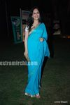 Bollywood stars at  GR 8 Women Awards in ITC Grand Maratha (54)