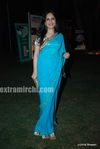 Bollywood stars at  GR 8 Women Awards in ITC Grand Maratha (55)
