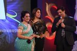 Bollywood stars at  GR 8 Women Awards in ITC Grand Maratha (6)