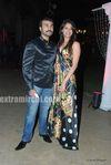 Bollywood stars at  GR 8 Women Awards in ITC Grand Maratha (60)