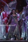Bollywood stars at  GR 8 Women Awards in ITC Grand Maratha (63)