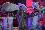 Bollywood stars at  GR 8 Women Awards in ITC Grand Maratha (66)