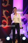 Bollywood stars at  GR 8 Women Awards in ITC Grand Maratha (8)