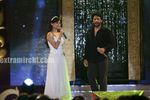 Dia Mirza at GR 8 Women Awards (1)