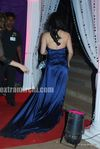 Katrina Kaif lookalike Zareen Khan at GR 8 Women Awards red carpet (6)