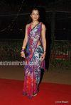 Mughda godse at GR 8 Women Awards photos