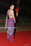 Mughda godse at GR 8 Women Awards photos (2)