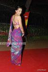 Mughda godse at GR 8 Women Awards photos (2)