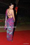 Mughda godse at GR 8 Women Awards photos (3)